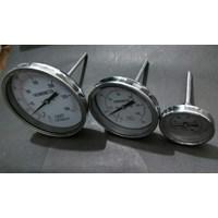Jual Bimetal Thermometer - Termokopel 2