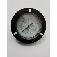 Gas Pressure Gauge 1