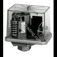 Pressure Switch Tival ( DH Fanal) FF4-16 DAH untuk POMPA 1