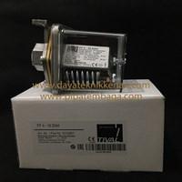 Pressure Switch Tival ( DH Fanal) FF4-16 DAH