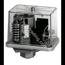 Pressure Switch Tival ( DH Fanal) FF4-16 DAH untuk POMPA