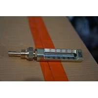 Distributor THERMOMETER SIKA - termometer suhu udara 3