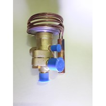 EMERSON EXPANTION VALVE