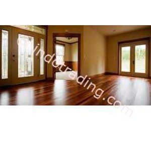 Export Beautiful Natural Wood Flooring Indonesia
