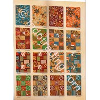 Karpet Moderno 16-2200 1