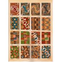 Karpet Moderno 16-2210 1