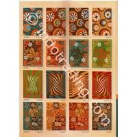 Karpet Moderno 16-2215 1