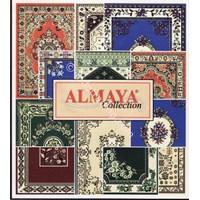 Distributor Karpet Almaya Collection 3