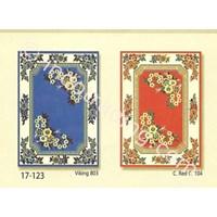 Jual Karpet Almaya Collection 2