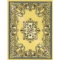 Karpet Almaya Collection 1
