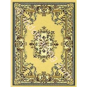 Karpet Almaya Collection