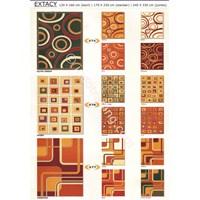 Beli Karpet Extacy 4