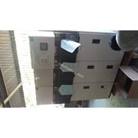 Distributor Kubikle Sm6 3