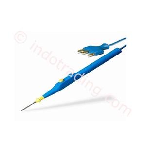 Electrosurgery Pensil