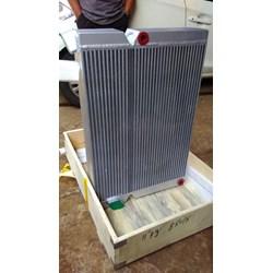 Cooler Alumunium By Sempurna Utama Indonesia