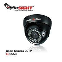 Kamera Cctv Insight Is-5553
