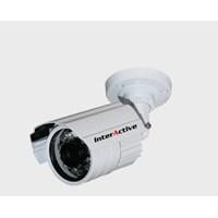Kamera Cctv Is-7748