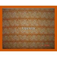 Distributor Batik Gorga Batak 3