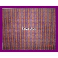 Batik Simalungun 1