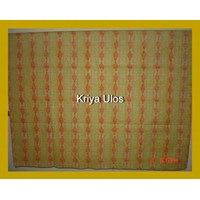 Batik Simalungun Murah 5