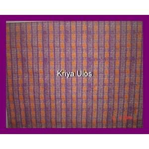 Batik Simalungun