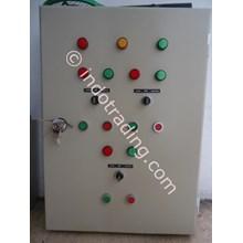 Panel Kontrol