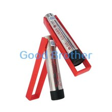 Red Hand Flare Signal HHY60-15000 - IMPA 330314 330358 330359 330379 330380 331314 331364