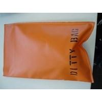 Jual Lifeboat Ditty Bags - IMPA 330276