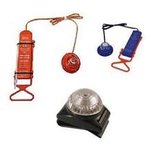 Personal Rescue Light - IMPA 330263