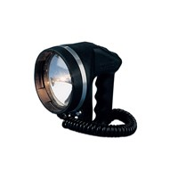 Jual Search Light For Lifeboat - IMPA 330264