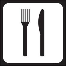 IMO Signs Restaurant IMPA 332424