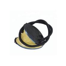 Manual Pump Liferaft Hypro
