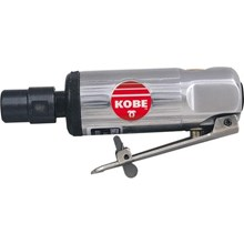 High Speed Mini Angle Grinder
