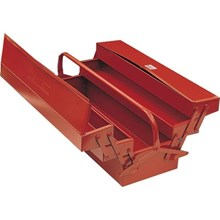 Industrial Cantilever Tool