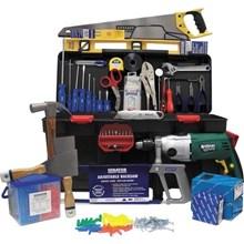 Home Handyman Tool