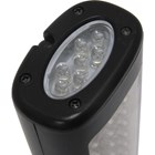 Senter Charger - Rechargeable Worklight 230V 3