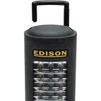 Beli Senter LED Rechargeable Lamp 4