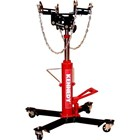 Telescopic Transmission Jack 2