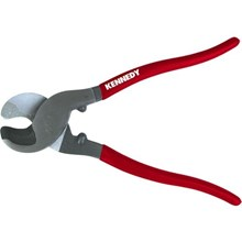 Duty Cable Cutter