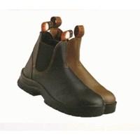 Jual Elastic Sided Boot 2