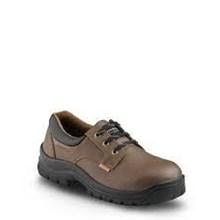 Sepatu Casual Lace Up