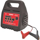 Automatic Battery Charger 1