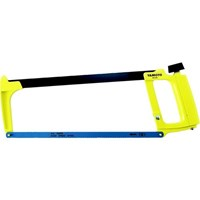 Jual Lightweight Hacksaw Frame