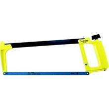 Lightweight Hacksaw Frame