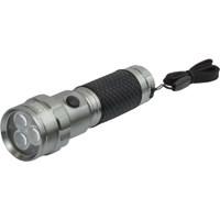 Alumunium SoftGrio LED