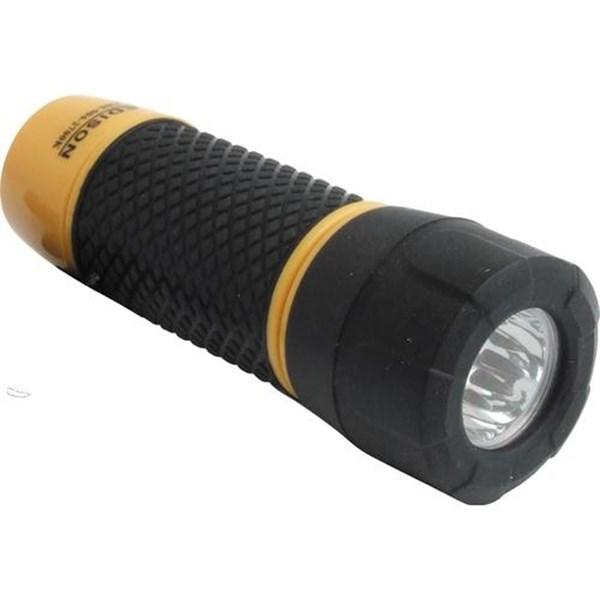 Combi Stretch Light
