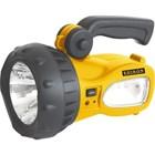 LED Rechargeable Spotlight 1