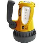 LED Rechargeable Spotlight 5