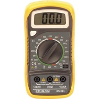 Jual DM383 Digital Multimeter