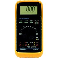 Jual DAM668 Digital Multimeter